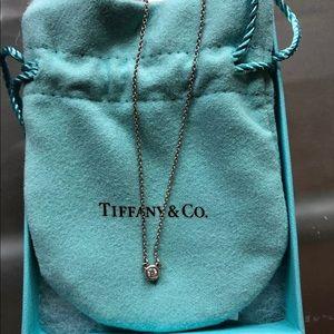 Tiffany's Diamond by The Yard
